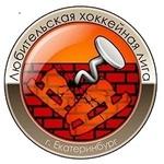 12 сезон ЛХЛ